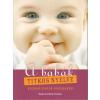 Ventus Libro Kiadó A babák titkos nyelve