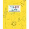 Ventus Libro Kiadó Csupajáték - Tudomány!