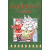 Ventus Libro Kiadó Karácsonyi mesék
