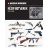 Ventus Libro Kiadó Kézifegyverek 1870-1950