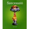 Ventus Libro Kiadó SZECESSZIÓ