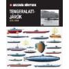 Ventus Libro Kiadó Tengeralattjárók