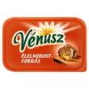 Vénusz Élelmirost-forrás 32% zsírtartalmú margarin 450 g