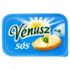 Vénusz margarin 450 g sós 32% zsírtartalommal