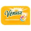Vénusz Multivitamin félzsíros margarin 450 g