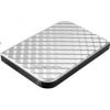 "Verbatim (2.5"") 1TB USB 3.0 Store'n Go Gen2 Fehér (53206)"