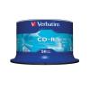"Verbatim CD-R lemez, 700MB, 52x, hengeren,  ""DataLife"""