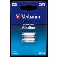 """Verbatim Elem, 23AE/MN21/A23, 2 db, VERBATIM """"Premium"""" gombelem"""