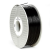 Verbatim Filament VERBATIM / PRIMALLOY / Black / 1;75 mm / 0;5 kg