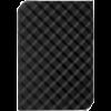 Verbatim HDD 1 TB USB 3.0 Store n Go, fekete