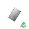 "Verbatim HV5GMUE 2,5"" HDD 500GB USB3.0 ezüst külső winchester (HV5GMUE)"