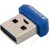 Verbatim Pendrive, 16GB, USB 3.0, 80/25MB/sec, VERBATIM NANO STORE ´N´ STAY (UV16GNS)