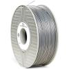Verbatim PLA 1,75 mm 1 kg ezüst