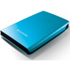 Verbatim Store 'n' Go  500GB USB3.0 merevlemez