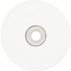 Verbatim Verbatim DVD+R 16x nyomtathato