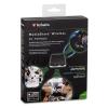 """Verbatim Vezeték nélküli USB és memóriakártya olvasó, hordozható akkumulátor, VERBATIM """"MediaShare Wireless"""""""