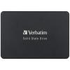 Verbatim Vi500 S3 120GB SATA 70022
