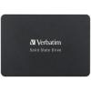 Verbatim Vi500 S3 480GB SATA 70024