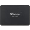Verbatim Vi550 256GB SATA3