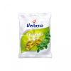 Verbena Cukorka 60 g citromfű
