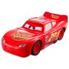 Verdák 3 Race and Reck: Villám McQueen kisautó