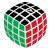 Verdes Internations V-Cube 4 x 4 x 4 verseny kocka