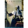 Vermeer: The Complete Works – Arthur K. Wheelock