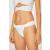 Vero Moda - Bikini alsó - fehér - 1428152-fehér