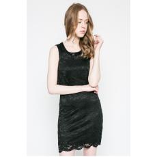 Vero Moda - Ruha - fekete
