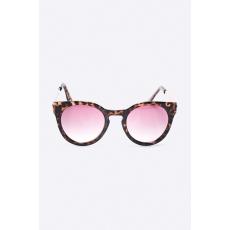 Vero Moda - Szemüveg 10209187 - többszínű - 1316684-többszínű