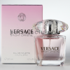 Versace - Bright Crystal BLO 200 ml női