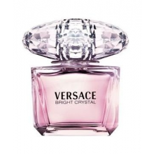 Versace Bright Crystal EDT 90 ml parfüm és kölni