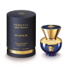 Versace Dylan Blue EDP 50 ml
