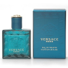 Versace Eros EDT 5 ml