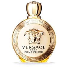 Versace Eros Pour Femme EDP 30 ml parfüm és kölni