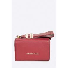 Versace Jeans - Kézitáska - lila - 1310562-lila