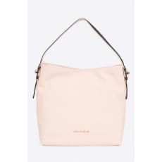 Versace Jeans - Kézitáska - pasztell rózsaszín - 1308996-pasztell rózsaszín