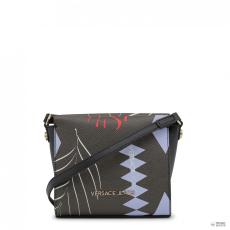 Versace Jeans női táska táska E1VRBBK6_70044_MEK