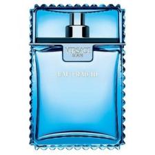 Versace Man Eau Fraiche EDT 100 ml parfüm és kölni