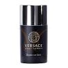 Versace Pour Homme Deo Stift 75 ml