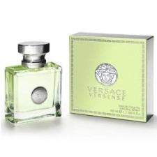 Versace Versense EDT 50 ml parfüm és kölni