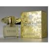 Versace - Yellow Diamond DST 50 ml női