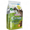Versele Crispy Müsli nyulaknak - 20 kg