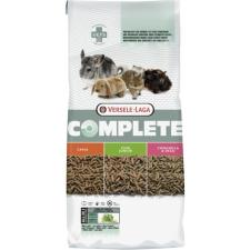 Versele-Laga Complete Cavia (2 x 8 kg) 8kg kisállateledel