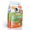 Versele-Laga Crispy Muesli Cavia (Guinea Pigs) (20kg)