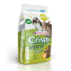 Versele-Laga Crispy Muesli Rabbits (2.75kg)