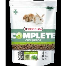 Versele-Laga Cuni Complete Junior prémium nyúltáp 8 kg rágcsáló eledel