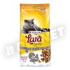 Versele-Laga Lara Senior 7+ 2kg