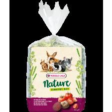 Versele-Laga Nature Timothy széna többféle ízben 0,5 kg Céklával és paradicsommal rágcsáló eledel