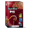 Versele-Laga Nutribird P15 Tropical papagáj eledel - 1 kg